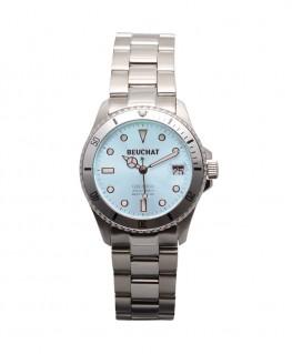 montre-beuchat-gb1950-34mm-cadran-bleu-ciel-ref_BEU1955/3