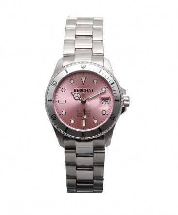montre-beuchat-gb1950-34mm-cadran-rose-ref_BEU1955/4