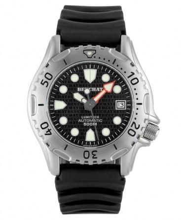 montre-beuchat-lumitech-automatique-cadran-noir-ref_BEU0504