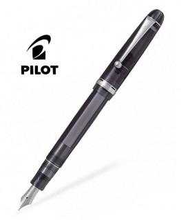 stylo -plume-pilot-custom74-tranlucide-teinte-fkk-1mr-b-a-b-m
