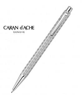 ecrin-porte-mine-caran-dache-ecridor-heritage-palladie-4.349