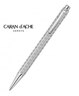 stylo-bille-caran-dache-ecridor-heritage-palladie-890.349