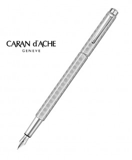 stylo-plume-caran-dache-ecridor-heritage-palladie-958.349