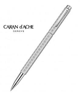 stylo-roller-caran-dache-ecridor-heritage-palladie-838.349