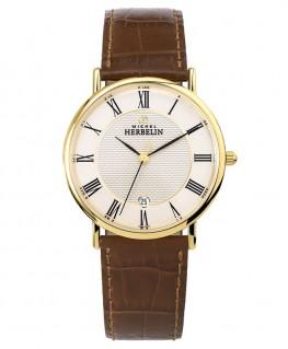 Montre Michel Herbelin Classique 12248/P08MA