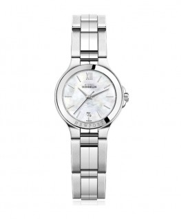 Montre Michel Herbelin Newport Royale 14298/B19 -50%