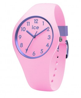 montre-ice-watch-ice-ola-kids-princess-ref-014431