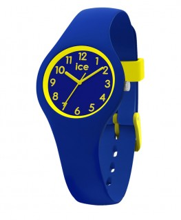 montre-ice-watch-ice-ola-kids-rocket-xs-ref_015350