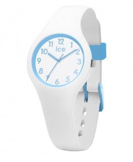 montre-ice-watch-ice-ola-kids-cotton-white-xs-ref_015348