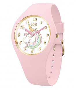 montre-ice-watch-ice-fantasia-pink-ref_016722