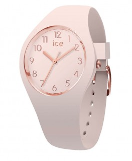 Montre ICE Watch ICE Glam Colour Nude