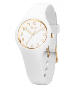 montre-ice-watch-ice-glam-white-gold-numbers-xs-ref_015341