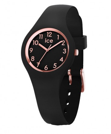 montre-ice-watch-ice-glam-black-rose-gold-numbers-xs-ref_015344