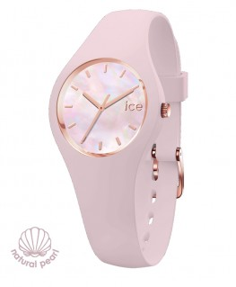 Montre ICE Watch ICE Pearl Pink XS