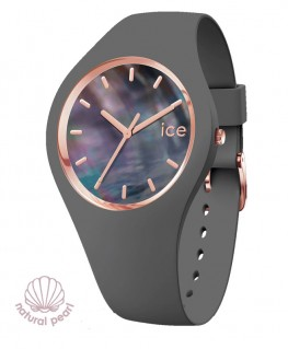 Montre ICE Watch ICE Pearl Grey Medium