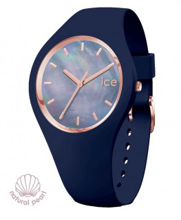 Montre ICE Watch ICE Pearl Twilight Medium