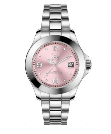 montre-ice-watch-ice-steel-light-pink-with-stones-small-ref_017320