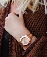 montre-ice-watch-ice-steel-rose-gold-small-ref_017321