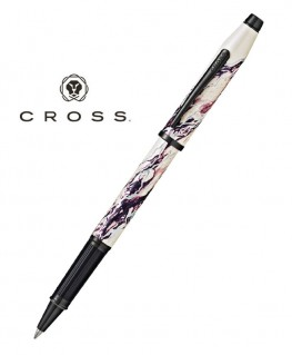 stylo-roller-cross-wanderlust-everest-ref_AT0755-1
