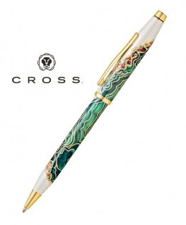 stylo-bille-cross-wanderlust-vert-borneo-ref_AT0752-2