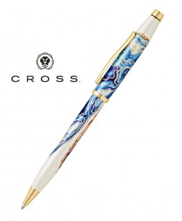 stylo-bille-cross-wanderlust-bleu-malte-ref_AT0752-4