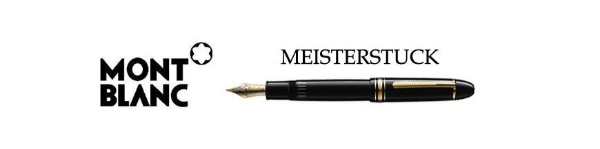 Meisterstuck