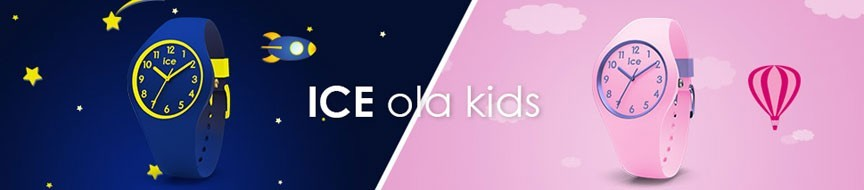 ICE OLA KIDS