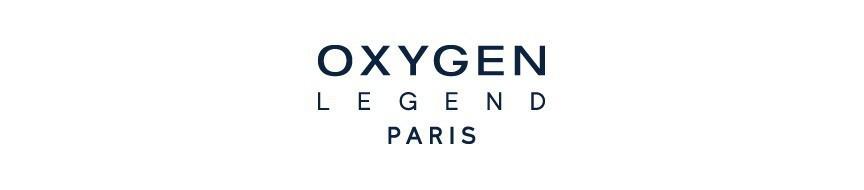 Montres Oxygen Legend